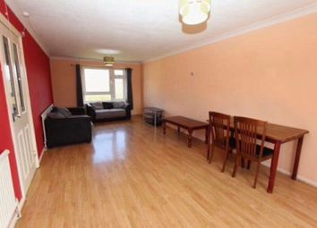 Thumbnail 3 bed flat to rent in Wheelers Cross, Barking, London