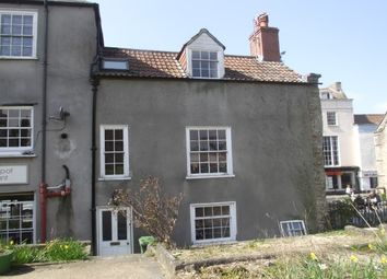 Thumbnail 2 bed flat to rent in Cathedral Green, Wells