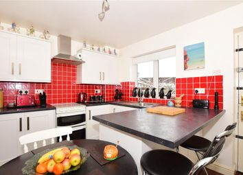 Thumbnail 3 bed end terrace house for sale in Lions Road, New Romney, Kent