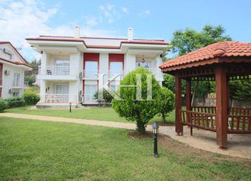 Thumbnail 2 bed apartment for sale in Foca, Calis, Fethiye, Muğla, Aydın, Aegean, Turkey