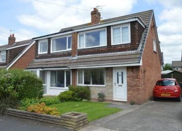 3 bed property to rent in Broadwood Drive, Fulwood, Preston PR2