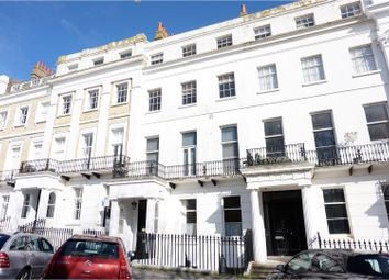 Thumbnail 2 bed flat for sale in 34-35 Sussex Square, Brighton