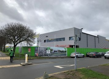 Thumbnail Industrial to let in Amherst Drive, Orpington
