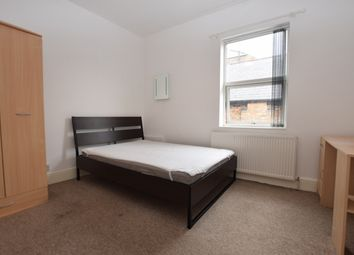 Thumbnail Room to rent in Charnwood Street, Derby
