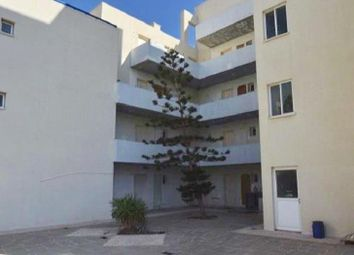 Thumbnail Hotel/guest house for sale in Protaras, Famagusta, Cyprus