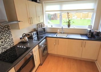 Thumbnail 4 bed end terrace house to rent in Courtney Road, Colliers Wood, London
