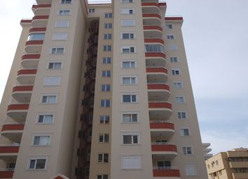 Thumbnail 2 bed apartment for sale in Barbaros Caddesi, Mediterranean, Turkey