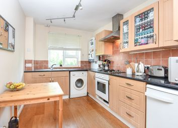 Thumbnail 2 bedroom flat for sale in Sutherland Grove, Putney, London