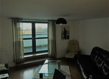 Thumbnail 2 bed flat to rent in Greenhouse, Beeston Road, Leeds