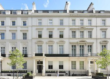 Thumbnail 8 bed property to rent in Buckingham Gate, Westminster