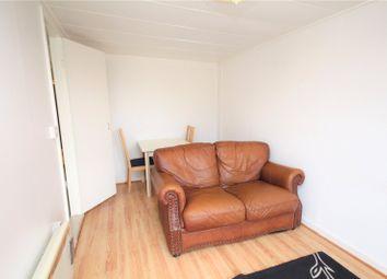 Thumbnail 1 bedroom flat to rent in Summerhill Road, St George, Bristol