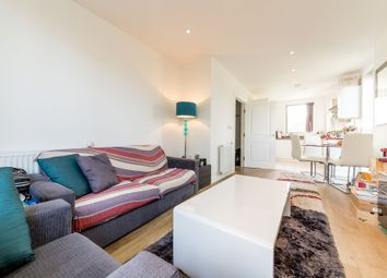 Thumbnail 1 bed flat to rent in Ravenscroft Court, Essian Street, London