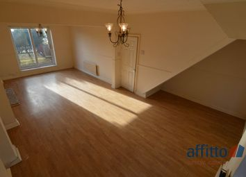 Thumbnail 3 bed terraced house to rent in Prospect Terrace, Chilton, Ferryhill, County Durham