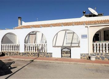 Thumbnail 2 bed chalet for sale in Cps2640 Camposol, Murcia, Spain