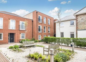Thumbnail 2 bedroom flat for sale in Tudor House, St Margarets Way, Midhurst