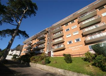 Thumbnail 2 bed flat for sale in Callencroft Court, Newton Road, Newton, Swansea