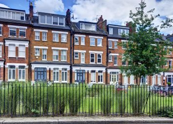 Thumbnail 2 bed property to rent in Primrose Gardens, London