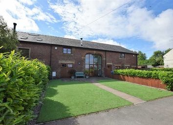 Thumbnail 3 bedroom property to rent in Oldfield Mews, Oldfield Carr Lane, Poulton Le Fylde