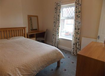 Thumbnail Room to rent in Room 1, Granville Street, City Centre, Peterborough