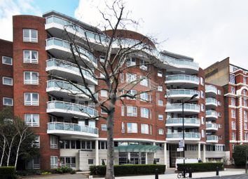 Thumbnail 2 bed flat to rent in Templar Court, 43 St Johns Wood Road, London