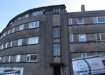 Thumbnail 2 bed flat for sale in East William Street, Bishopton, Renfrewshire
