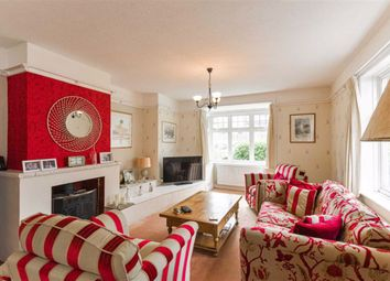 3 bed detached bungalow for sale in Duffield Road, Walton On The Hill, Tadworth KT20