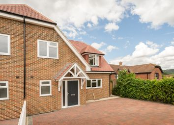 Thumbnail 3 bed semi-detached house for sale in Raymer Road, Penenden Heath