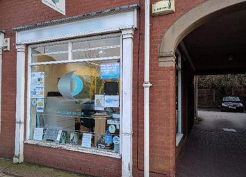 Thumbnail Commercial property for sale in Cottingham HU16, UK