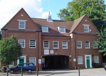 Thumbnail Office to let in Suite 1, The Lanterns, Melbourn Street, Royston, Hertfordshire