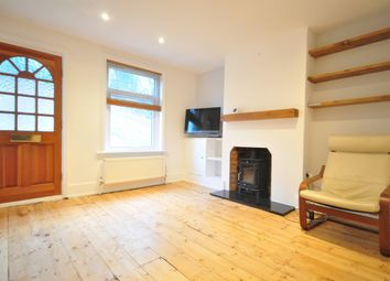 Thumbnail 3 bed terraced house to rent in Upper Street, Tunbridge Wells