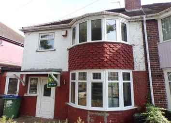 3 bed property to rent in Hugh Road, Smethwick B67