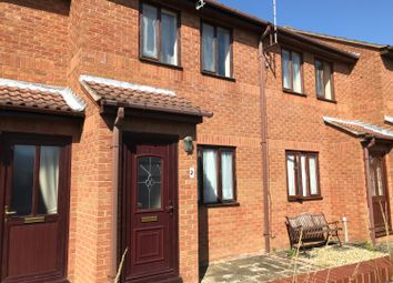 Thumbnail 1 bed property to rent in Brian Avenue, Skegness