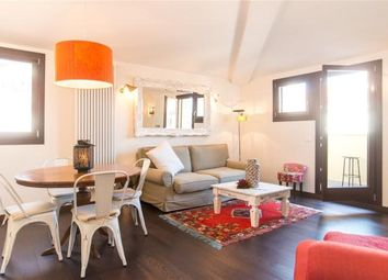 Thumbnail 2 bed apartment for sale in Ca' San Lorenzo, Castello, Venice, Italy