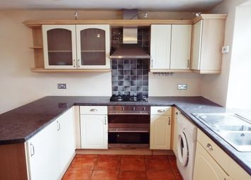 3 bed terraced house to rent in Hall Road, Handsworth, Sheffield S13