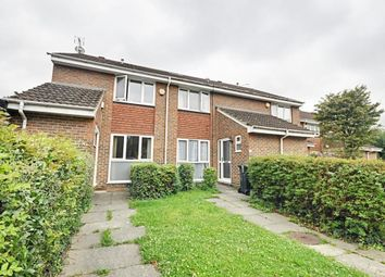 Thumbnail 3 bed end terrace house to rent in Almond Avenue, Ealing, London