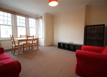 2 bed flat to rent in Greenhill Road, Harrow, Middlesex HA1