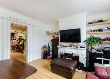 Thumbnail 3 bed semi-detached house for sale in Ernest Road, Kingston, Kingston Upon Thames