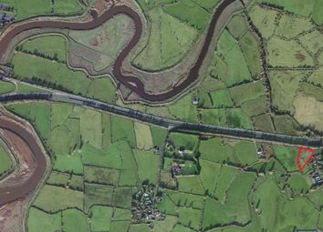 Thumbnail Land for sale in Moyhill, Cratloe, Clare