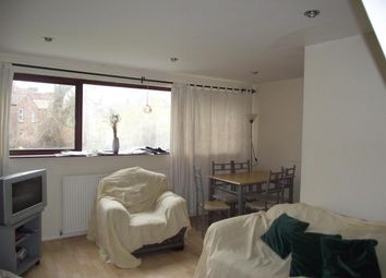 Thumbnail 6 bedroom property to rent in Ladybarn Crescent, Fallowfield, Manchester