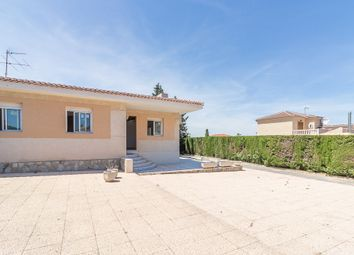 Thumbnail 5 bed detached house for sale in Torrevieja, Costa Blanca South, Costa Blanca, Valencia, Spain