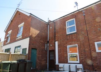 Thumbnail 1 bedroom flat to rent in Radcliffe Road, Earlsdon, Coventry