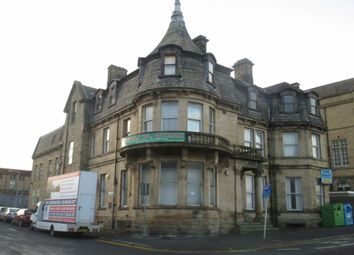 Thumbnail Leisure/hospitality for sale in Manningham Lane, Bradford