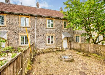 Thumbnail 2 bed property for sale in Downhead, Downhead, Shepton Mallet