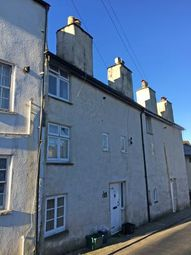 Thumbnail 3 bed terraced house for sale in Hamlet Cottage, 2B Whistley Hill, Ashburton, Newton Abbot, Devon