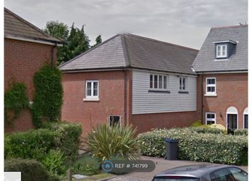 2 bed maisonette to rent in Pewter Court, Canterbury CT1