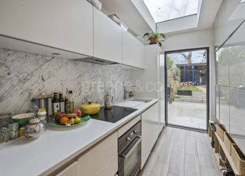 Thumbnail 1 bed flat for sale in Kilburn Park Road, Kilburn Park, London