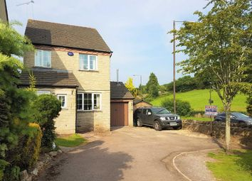Thumbnail 3 bed detached house for sale in Dean Meadows, Mitcheldean