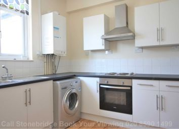 2 bed maisonette to rent in Whalebone Lane, Dagenham RM8
