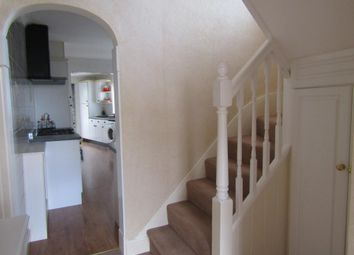 Thumbnail 4 bed property for sale in Warren Drive, Elm Park, Hornchurch