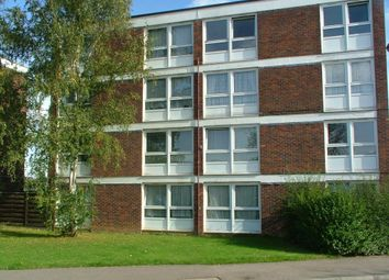 Thumbnail Property to rent in Parsonage Leys, Harlow, Essex